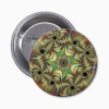 fractal zazzle_button