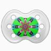 fractal booginhead_pacifier