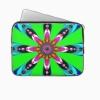 fractal fuji_electronicsbag