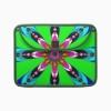 fractal rickshaw_flapsleeve