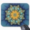 fractal zazzle_mousepad