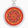 fractal zazzle_necklace
