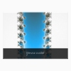 fractal invitation