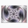 fractal zazzle_photoenlargem