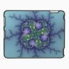 fractal zazzle_speckcase