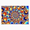 fractal zazzle_photoenlargem
