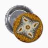 fractal button