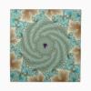 fractal mojo_napkin