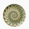 fractal fuji_plate