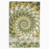 fractal mojo_kitchentowel