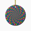 fractal zazzle_ornament