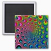 fractal magnet