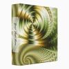 fractal zazzle_binder