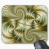 fractal zazzle_mousepad