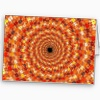 fractal zazzle_card