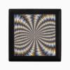 fractal zazzle_giftbox