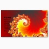 fractal zazzle_profilecard