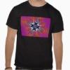 fractal zazzle_shirt