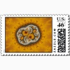 fractal stamp