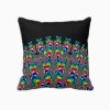 fractal mojo_throwpillow