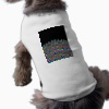fractal zazzle_petshirt