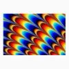 fractal poster