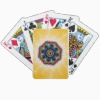 fractal bicycle_playingcards