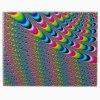 fractal fuji_puzzle