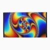 fractal caseable_case