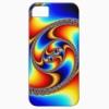 fractal casemate_case