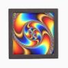 fractal planetjill_giftbox