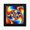 fractal zazzle_giftbox