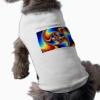 fractal zazzle_petshirt