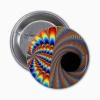fractal zazzle_button