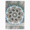 fractal mojo_kitchentowel