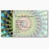 fractal zazzle_profilecard