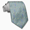 fractal tie