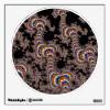 fractal walls360_walldecal