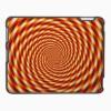 fractal speckcase