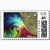 fractal zazzle_stamp
