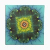 fractal napkin